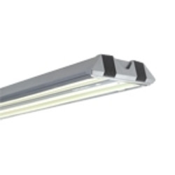Wipro Lighting Indinxt [WHF 31-32]