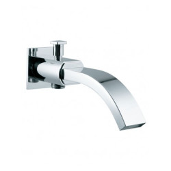 Bath Tub Spout