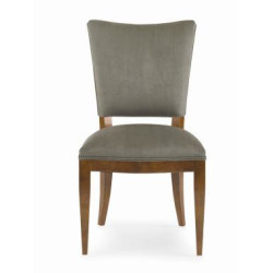 Century Furniture Monroe Side Chair