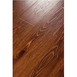Crafted-Oak-#148. Largo 12mm AC5