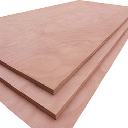 Edge World Edge Commercial Plywood
