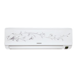 Samsung New Boracay Split AC with Full HD Filter, 1.5 TR