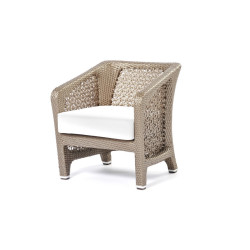 Varaschin Altea Lounge Chair-1059