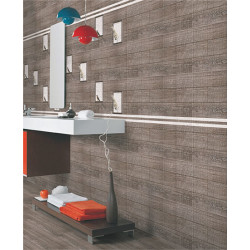 Itaca Ceramics Pvt. Ltd Teak Sperrow Wall Tiles