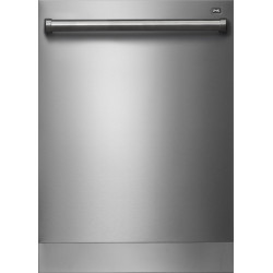 Asko Dishwasher - D5656XXLHS/PH