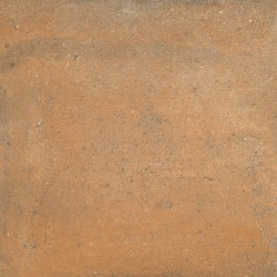 AGL Tiles World Grano Brown Plus