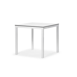 Varaschin Victor Table-3865