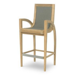Century Furniture Luna Bar Stool D36-57
