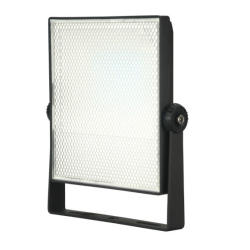Anchor LED Flood Light - 50W