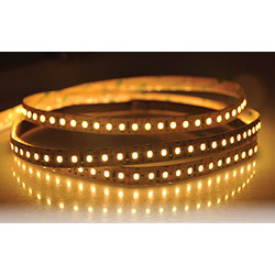 K-Lite 12V Smd 5050 LED Strip