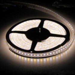 Arditi Fully Water proof LED Strip Image 1