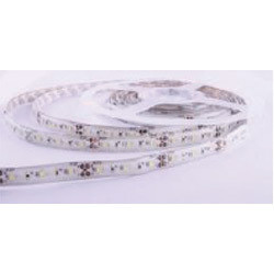 Jainsons Emporio LED Strip Light F1160 Image