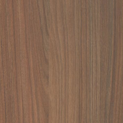 Associate Decor Limited Cairo Walnut (Suede ST01)