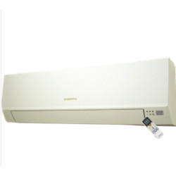 Wall Mounted Split Air Conditioners ASGA09BMTA- 0.75 Ton