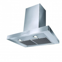 Faber Stilo Sil-K LTW 60 - Kitchen Chimneys and Hoods