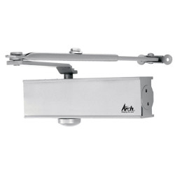 Arch ADC112S Door Closer