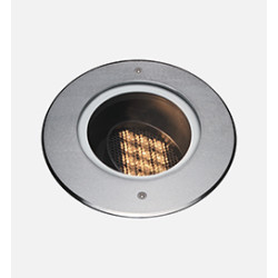 K-Lite Inground Luminaire