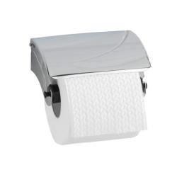 WENKO Telescopic towel holder Uno Basic