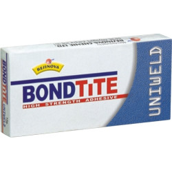 Astral Adhesives Bondtite Uniweld Image
