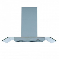 Faber Arco Sil-K BKL LTW 90 - Kitchen Chimneys and Hoods