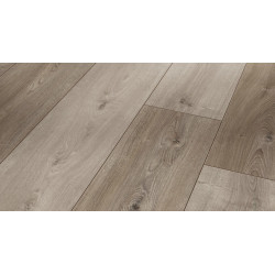 Parador Oak Valere Pearl-Grey Limed