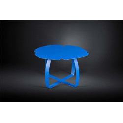 VGnewtrend Small table andy iron big