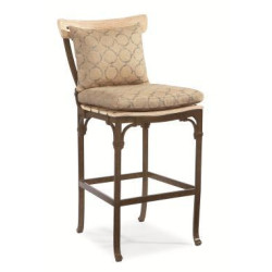 Century Furniture Bar Stool D29-57-9