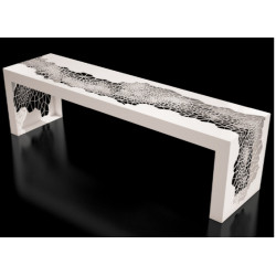 Arktura  HIVE BENCH 70