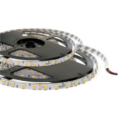 Teknolite Strip Lights	3528 STRIP