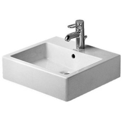 Duravit Washbasin Ground