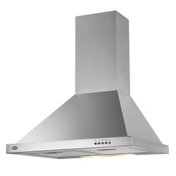 Kaff Elbaa Wall Mounted Chimney 60cm