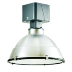 Wipro Lighting Kube  [WHS-H 79]