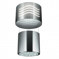 Faber Vertigo Plus LTW 30 Kitchen Hood Vertigo Plus LTW 30 - Kitchen Chimneys and Hoods