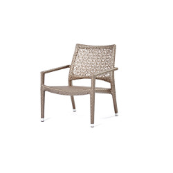 Varaschin Altea Lounge Chair