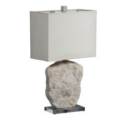 Century Furniture SA8158 - Table Lamp