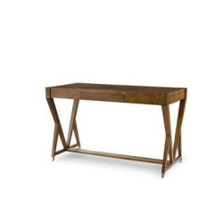 Century Furniture Port Royal Desk