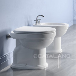 Catalano Canova Royal Bidet53