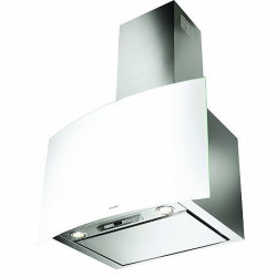 Faber Screen EG8 X/V WH Plus LTW 75 - Kitchen Chimneys and Hoods