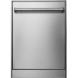 Asko Dishwashers - D5954OUTDOORHS/PH