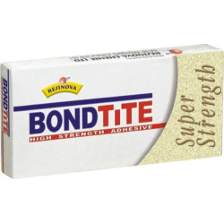 Astral Adhesives Bondtite Super Strength Image