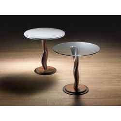 Carpanelli Classic Pistillo Coffee Table