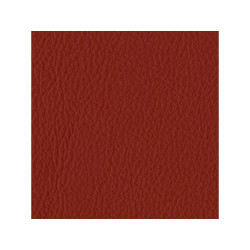 Donghia Belmont RED