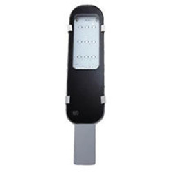 Nessa 8W Solar LED Street Light (ENES-SSL-6)