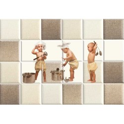 AGL Tiles World New Kidzee Decor