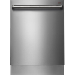 Asko Dishwasher - D5634XXLHS/PH