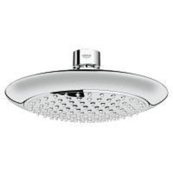 Grohe  Rainshower Solo  Rainshower Solo 190