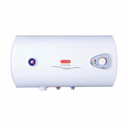 Water Heater Steamer Plus Ms