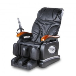 Robotouch Royal Automatic Massage Chair With Music (Home & Office)