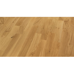Parador Knotty Oak ships­deck