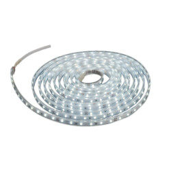 Anchor LED Strip Light - 24W